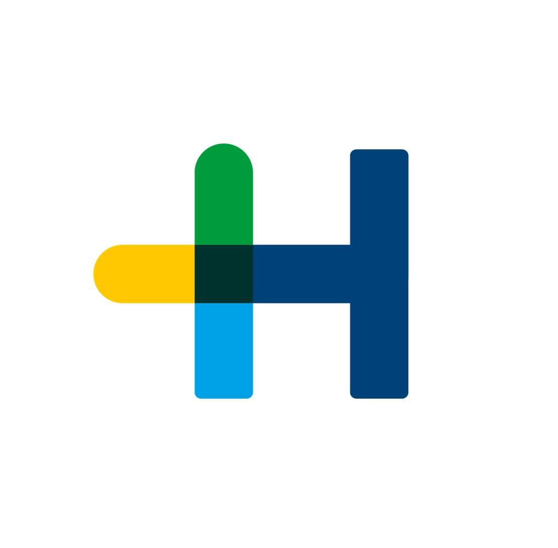 Heidelberg-H-neu