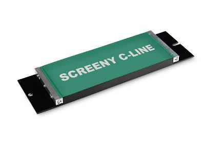 Screeny C-Line