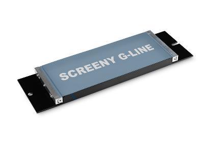 Screeny G-Line