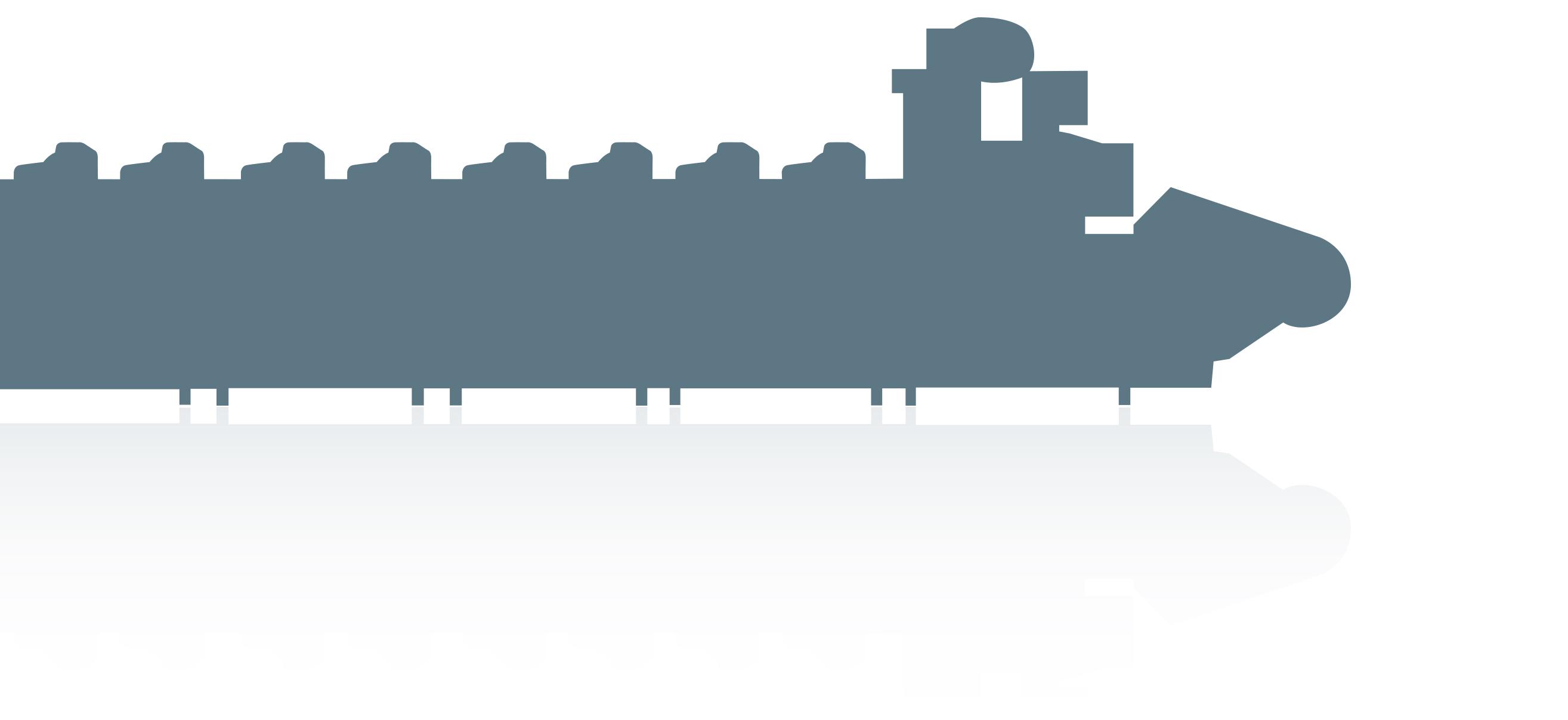 silhouette-ngp