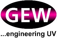 GEWengineeringUV-Colour-RGB-On white