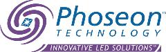 Phoseon_Logo_Tagline_April2018