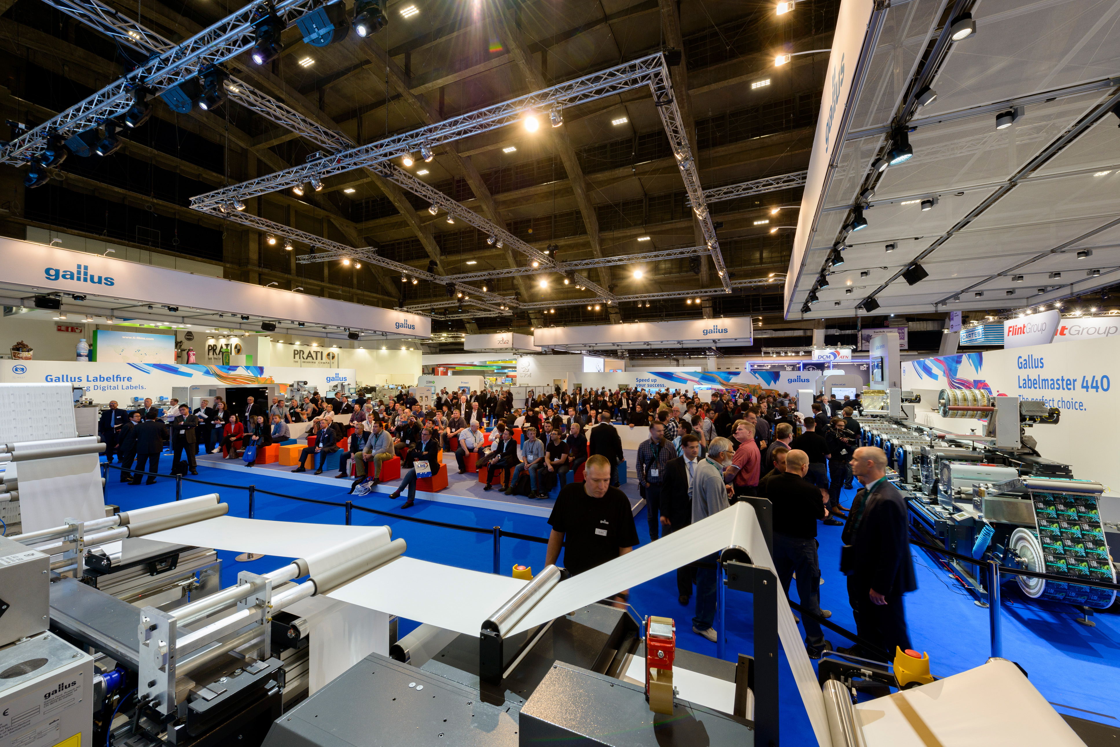 Gallus-Labelexpo_1