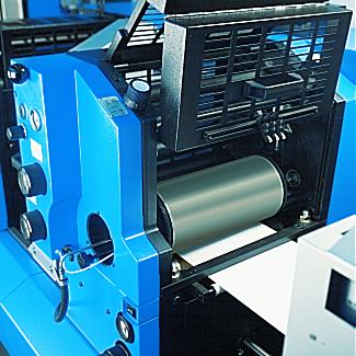 GallusTCS250_Siebdruckwerk