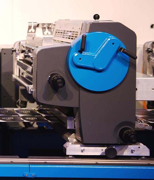 printing-unit_Lablemaster-GID 1