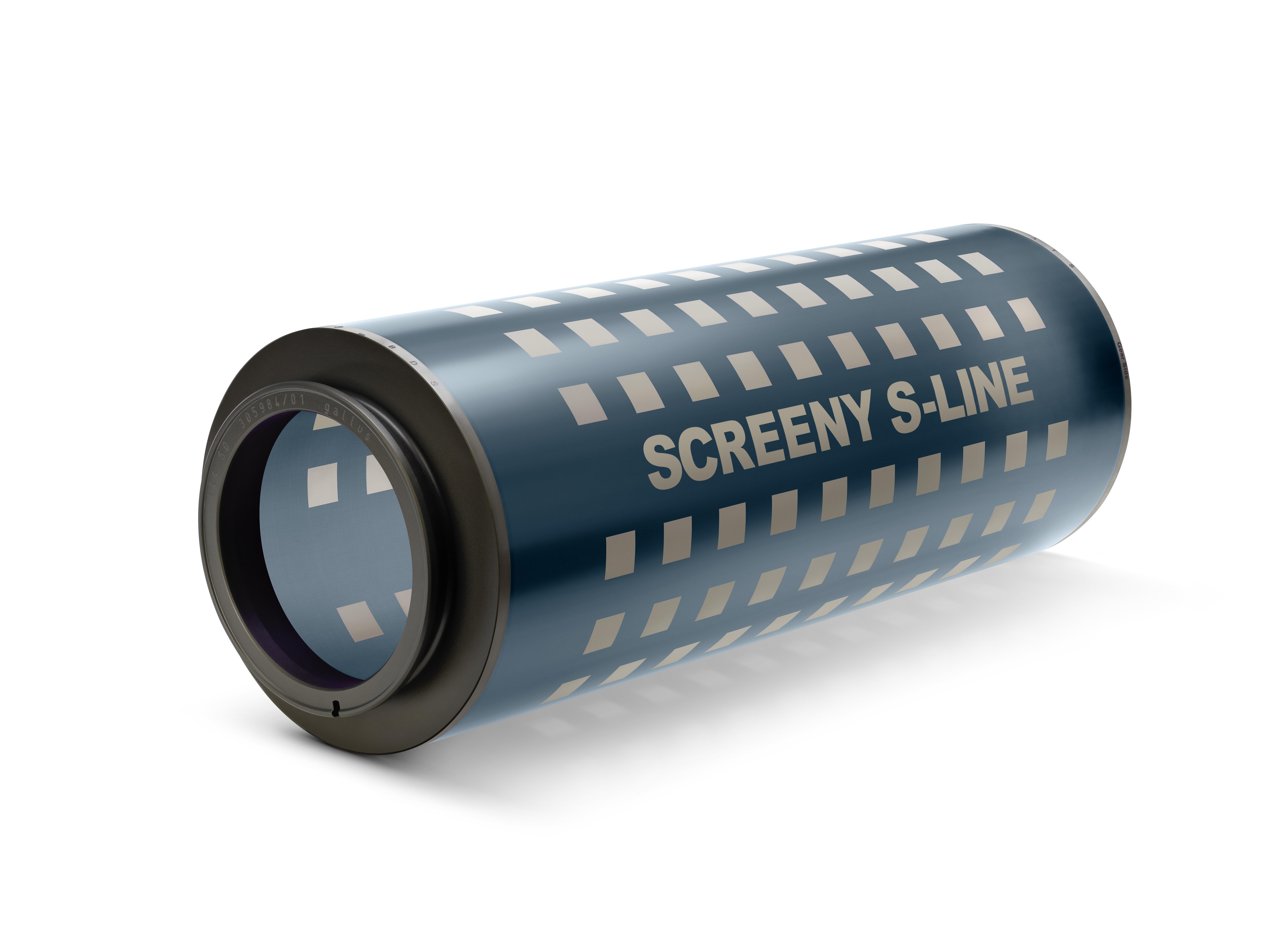 2_screeny_s-line_schatten