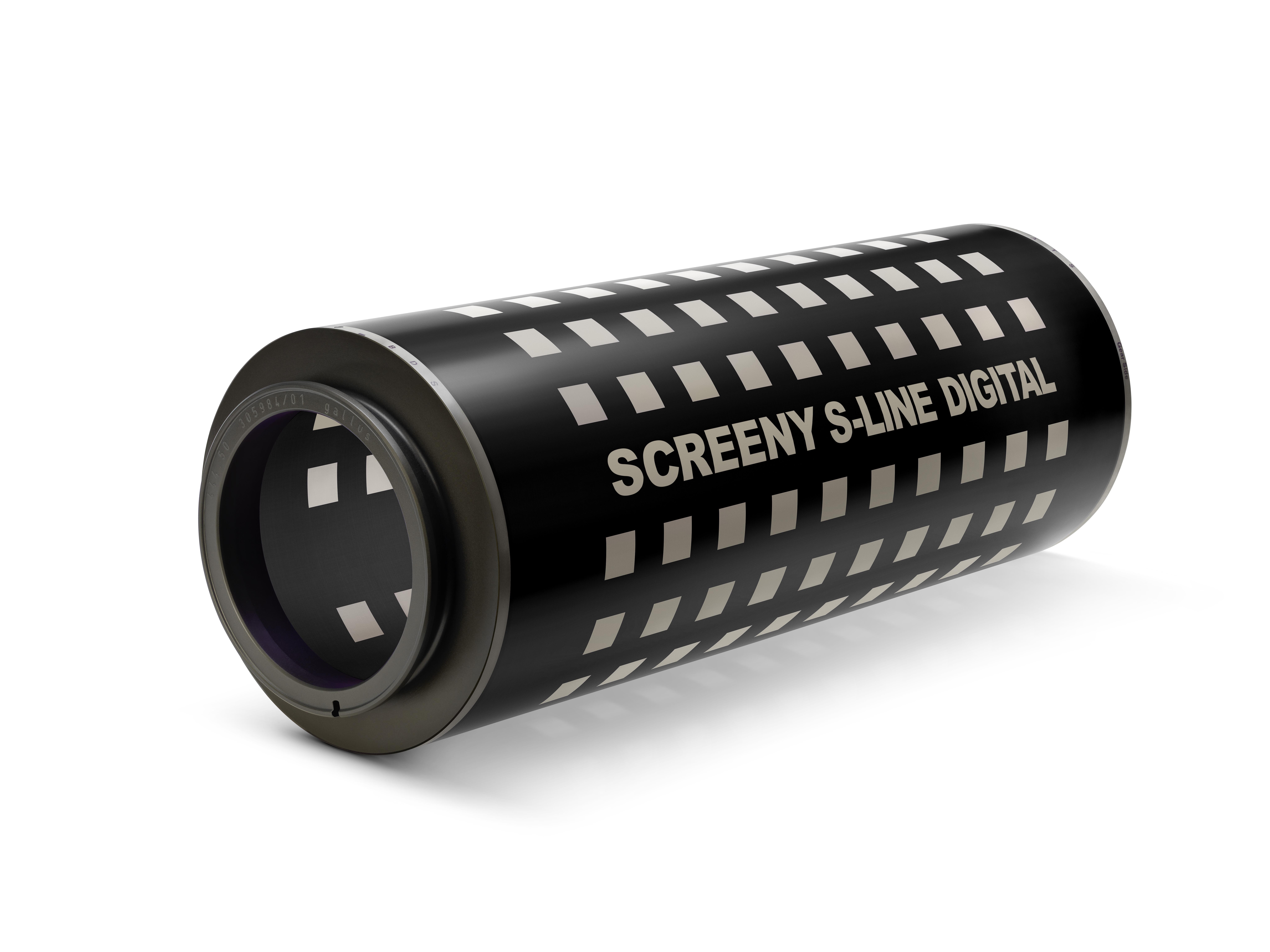 4_screeny_s-line digital_schatten